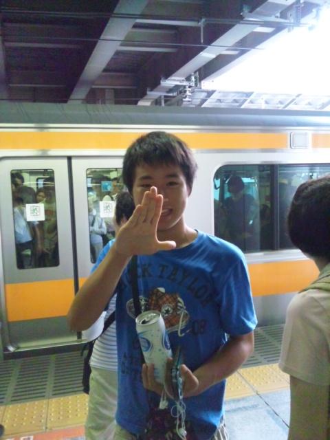 moblog_43e98bff.jpg