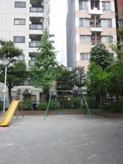 moblog_5ba434d9.jpg