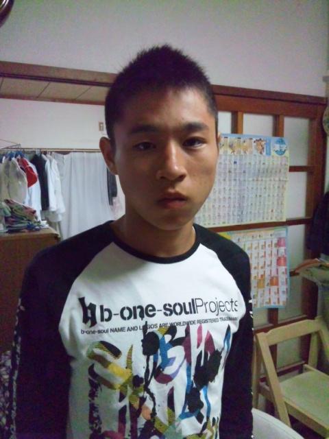 moblog_5f056a1a.jpg