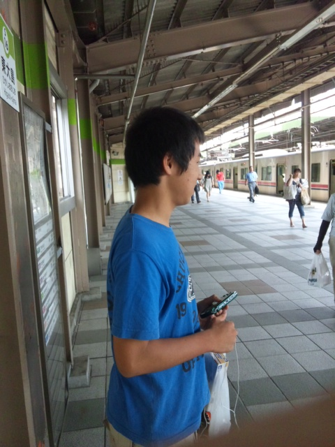 moblog_d366d1de.jpg