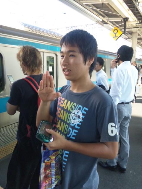 moblog_e9abff83.jpg