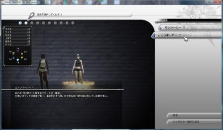 SS20100903-キャラ作成2.jpg