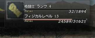 SS20100907-フィジカル13
