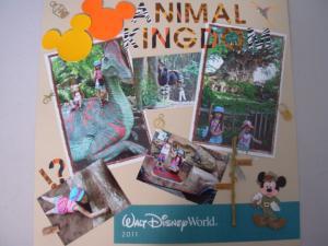 animal kingdom 3