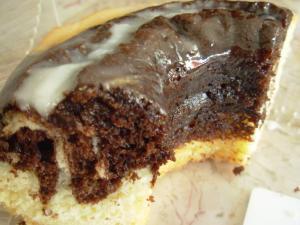 cake from maki san