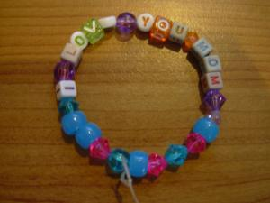 x gift from karen 2010