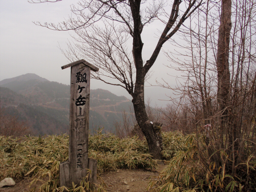 fukube013