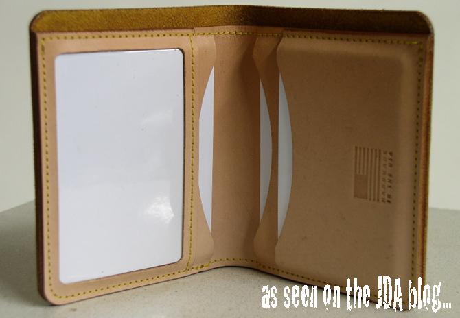 アリスのワンダーランド ジョニーデップ 不思議の国のアリス パブリックエネミーズ マッドハッター 3-D ティムバートン