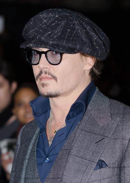 ラムダイアリー ジョニーデップ JOHNNY DEPP RUM DIARY HUNTER GONZO DOC
