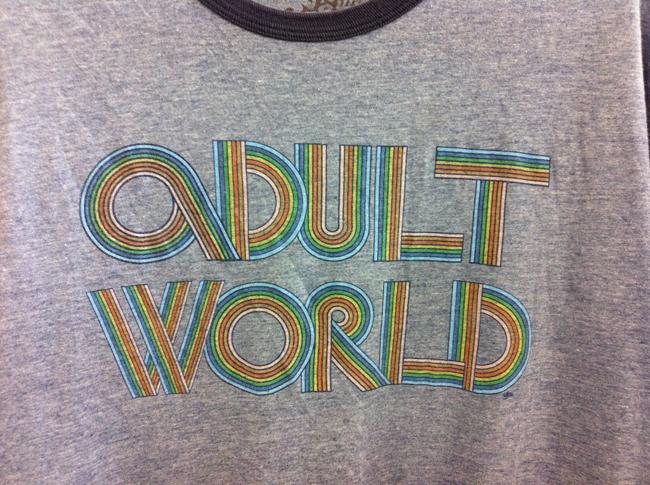 adult world wha wha??