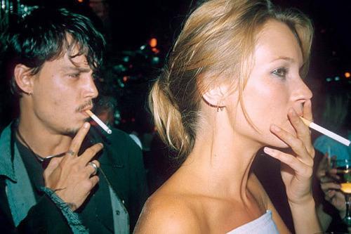 ジョニー&ケイト classic!!
