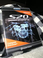 SD2pack.jpg