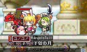 Maple101002_222306.jpg