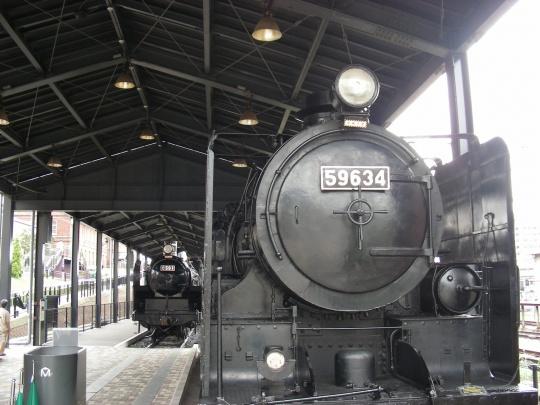 北九州 192