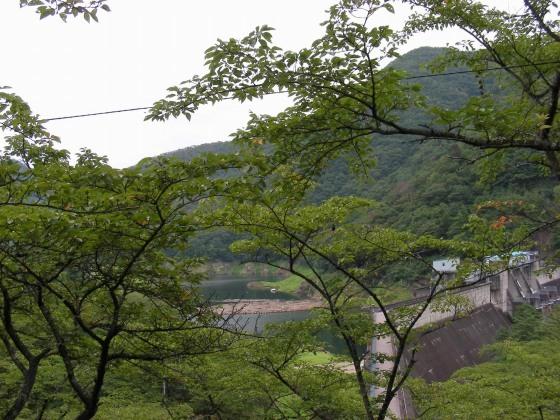 美山 072