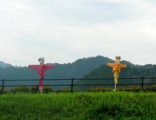 美山 002