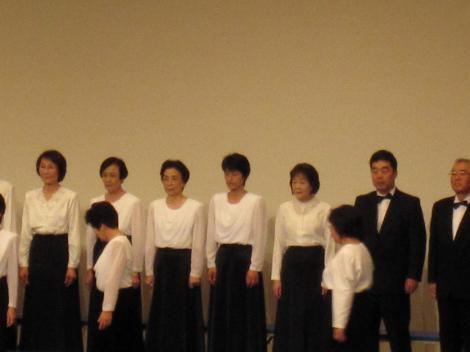 12/12第九幸映