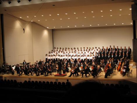 12/12第九幸映2