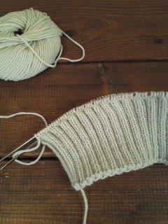 mikuni-knit1.jpg