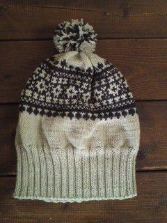 mikuni-knit11.jpg