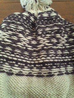 mikuni-knit12.jpg