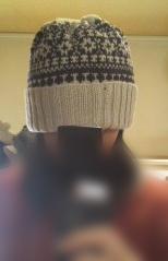mikuni-knit13.jpg