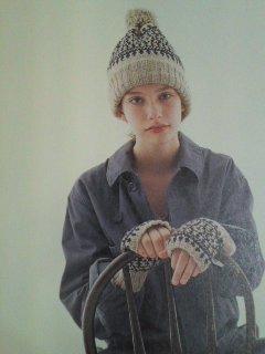 mikuni-knit3.jpg