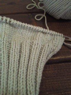mikuni-knit5.jpg