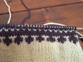 mikuni-knit7.jpg