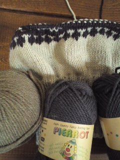 mikuni-knit8.jpg