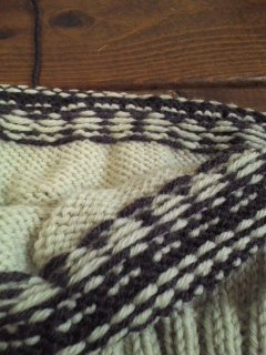 mikuni-knit9.jpg