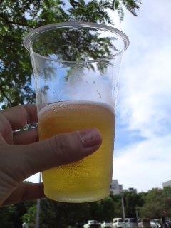 soto-beer.jpg