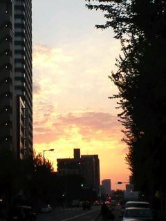 sunset0914_convert_20110915151958.jpg