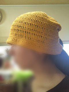 t-hat3.jpg