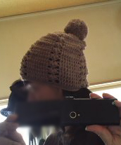 tohoku-knit4.jpg