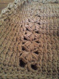 tohoku-knit5.jpg