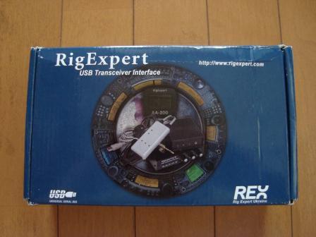 rig-expert-02