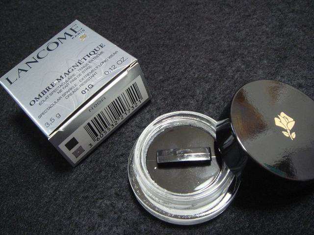 DSC00248s.jpg