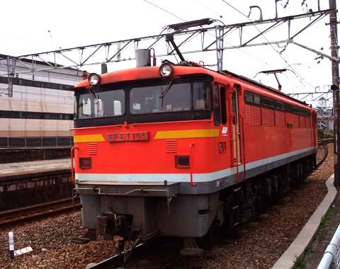 EF67.jpg