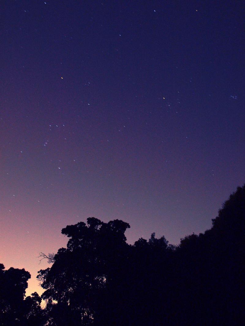天体観測2