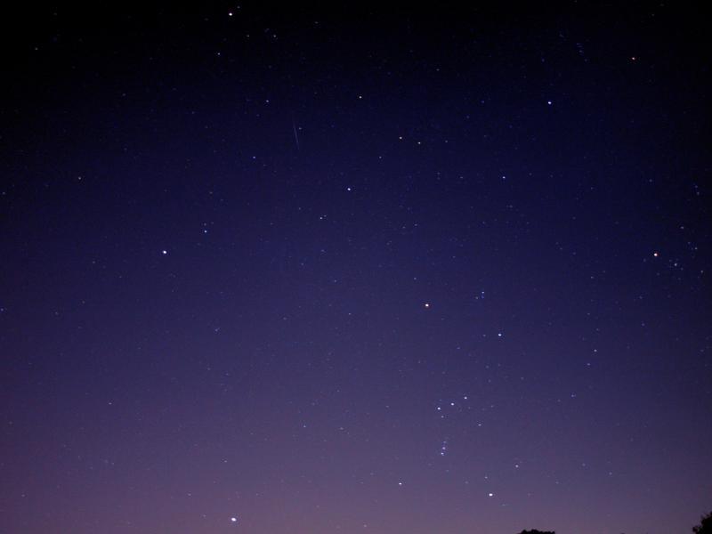 天体観測3