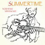 summertime yoshiaki miyanoue 2010