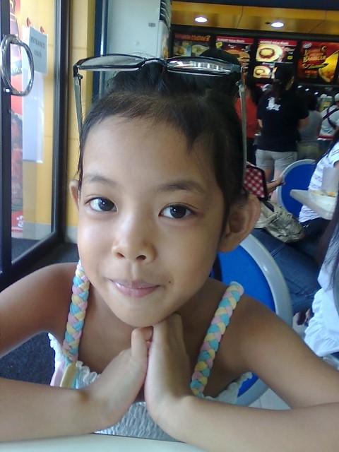 フィリピンセブHANA