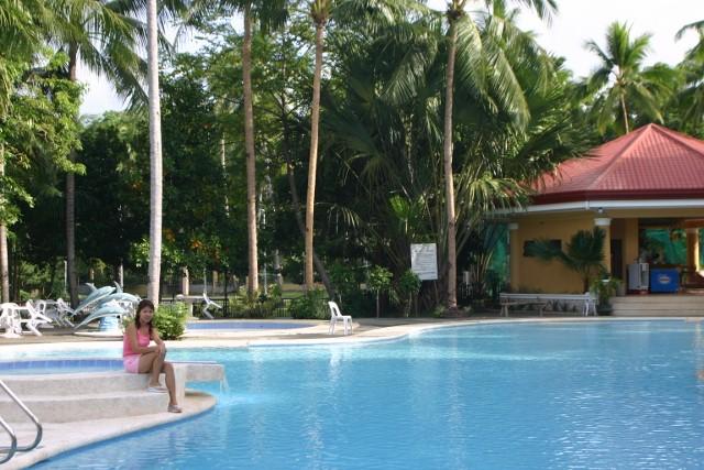 フィリピン情報、セブ島