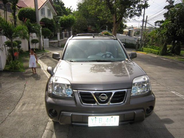 TAKAさんの車