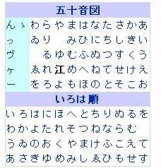 GOJUON1.jpg
