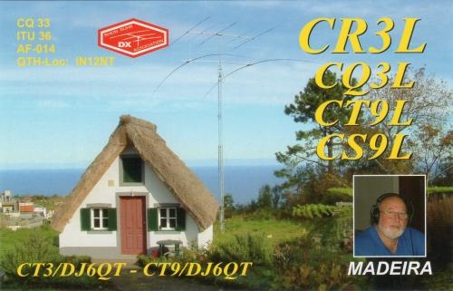 s-CR3L_QSL.jpg