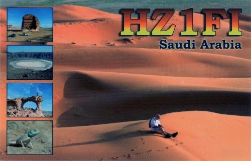 s-HZ1FI.jpg
