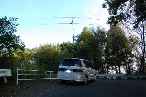 s-Kishiwada111029.jpg