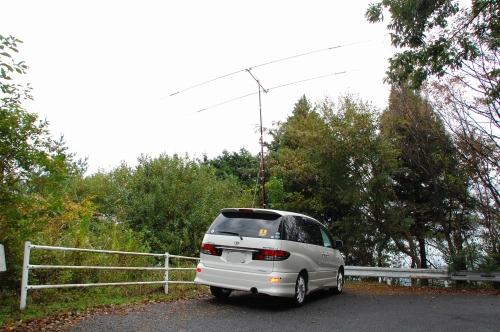 s-Kishiwada111030.jpg